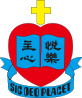 Shun Lee Catholic Secondary School