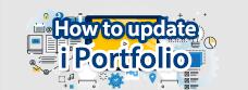 I-portfolio