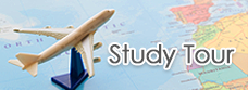 Study Tour